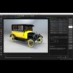 RaySupreme 3D