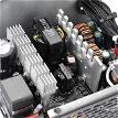 Thermaltake Smart BX1 550W