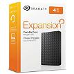 "Seagate Expansion Portable 2.5"" 4TB 5400rpm 8MB USB3.0"