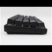 Ducky MECHA Mini Gaming MX Blue RGB LED Magyar