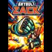 Skybolt Zack