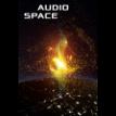 AudioSpace