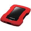 """ADATA HD330 2.5"""" 1TB 5400rpm 16MB USB3.1"""
