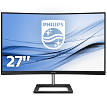 Philips 271E1CA