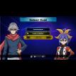 Yu-Gi-Oh! ARC-V: Declan vs Celina