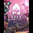 Apex Construct VR