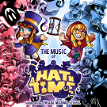 A Hat in Time - Soundtrack