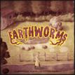 Earthworms - Soundtrack
