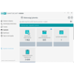 ESET Smart Security Premium - 1 eszköz / 1 év
