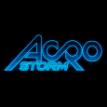 Acro Storm