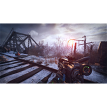 Metro Exodus Completed Edition