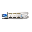 GIGABYTE GeForce RTX 3080 10GB DDR6X 320bit