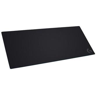Logitech G840 Gaming Pad XL