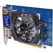Gigabyte GeForce GT 730 2GB GDDR5 64-bit