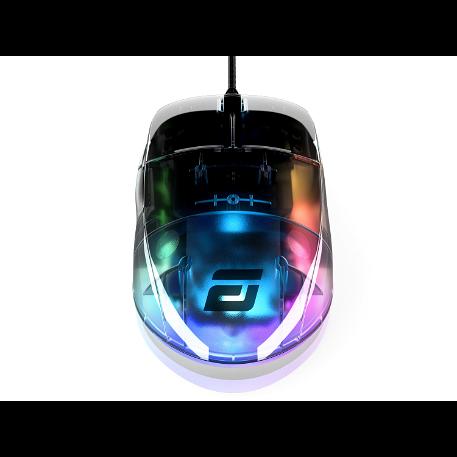 Endgame Gear XM1 RGB Dark Reflex