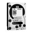 """Western Digital Black 3.5"""" 1TB 7200rpm 64MB SATA3"""