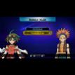 Yu-Gi-Oh! - ARC-V: Yuya vs Crow