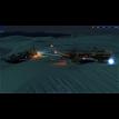 Khaaneph - Fleet Pack