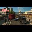 Euro Truck Simulator 2 - Special Transport