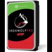 "Seagate IronWolf Pro 3.5"" 6TB 7200rpm 256MB SATA3"