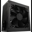 Kolink Classic Power 600W