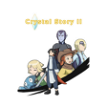 Crystal Story II