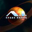 A.I. Space Corps