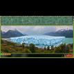 Jigsaw Puzzle Pack - Pixel Puzzles Ultimate: Glaciers