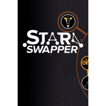 Star Swapper
