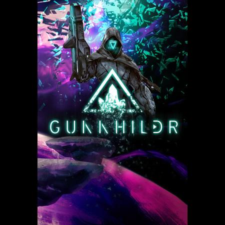 Gunnhildr