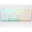 Ducky ONE 2 SF MX Blue RGB LED