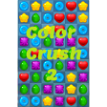 Color Crush 2