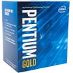 Intel Pentium Gold G6600 4.20GHz LGA 1200 BOX