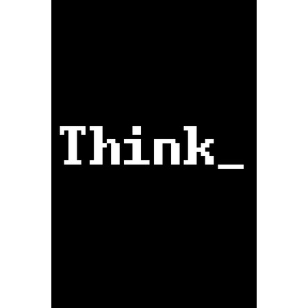 Think_