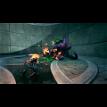 Darksiders III : The Crucible (DLC)