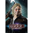 Terrordrome - Reign of the Legends
