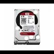 "Western Digital Red NAS 3.5"" 6TB 5400rpm 256MB SATA3"