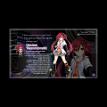 Megadimension Neptunia VII - Digital Deluxe Set