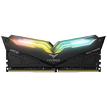 TeamGroup T-Force Night Hawk RGB 32GB (2x16) DDR4 3600MHz