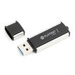 Platinet X-DEPO 128GB USB 3.0
