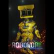 Robowork