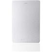 "Toshiba Canvio Slim 2.5"" 1TB 5400rpm 16MB USB3.0"