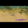 Stronghold Crusader 2 - Delivering Justice mini-campaign (DLC)