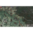 Hearts of Iron III: Sounds of Conflict