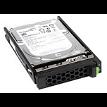 "Fujitsu 3.5"" 300GB 10000rpm 128MB SAS"