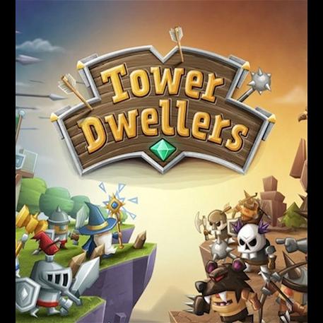 Tower Dwellers