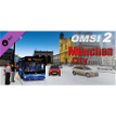 OMSI 2 Add-on München City