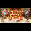Pilam Sky
