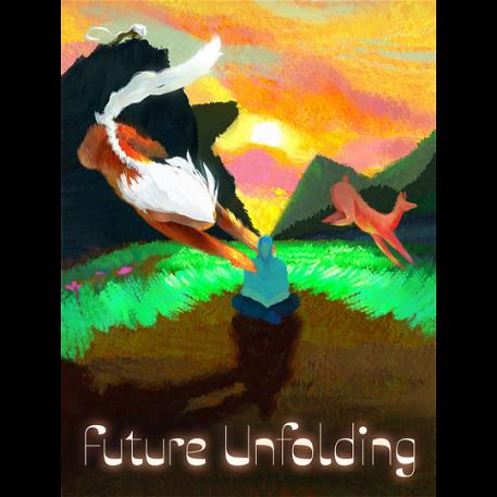 Future Unfolding