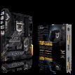 ASUS TUF Gaming B460-Plus